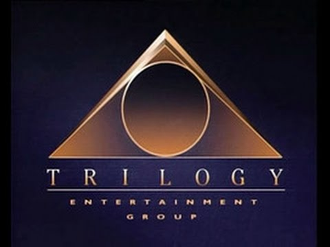 "Trilogy Production Further Adventures In Finance & Felony ""Special Cargo"""