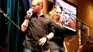 Robert Palmer Mash-Up- Rock Revelation Live at Hollywood Casino