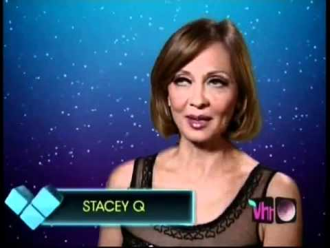 100 Greatest One Hit Wonders Of The 80s: Stacey Q - Two Of Hearts