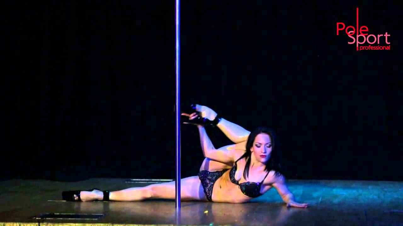 Thong sexy pic video strip