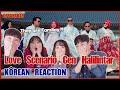 [Reaksi] Gen Halilintar - iKON 'Love Scenario' Cover (Korean reaction)