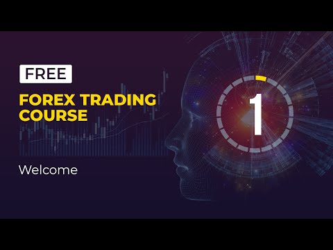 free-forex-trading-course---1-of-19---trading-price-action