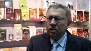 """""""ناشرون"""" الفائزة بجائزة دور النشر: هذا ما يجذب القارئ العربي وهذه أكثر كتبنا مبيعاً"""