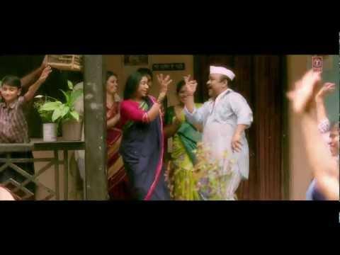 Dhakku Makum Song I Mai Movie I Asha Bhosle, Ram Kapoor, Padmini Kolhapure