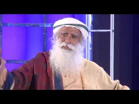 Kotak Mutual Fund - In Conversation with Sadguru Jaggi Vasudevji