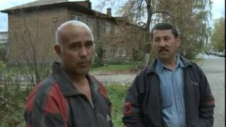 У ярославцев текут крыши(, 2015-09-30T02:32:31.000Z)