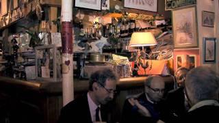 Restaurant bistrot Paris 14 Raspail Port Royal La Mère Agitée