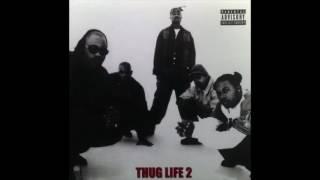 2pac---thug-life-vol-2-unreleased-album