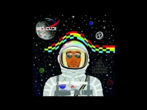 "Kid Cudi ""Dat New New"" (new song 2009) + Download"