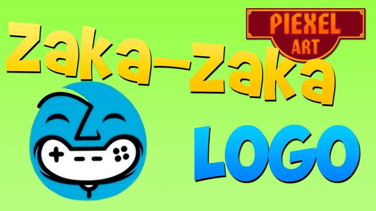 Zaka zaka minecraft при запуске кс го пишет не удалось запустить игру неизвестная ошибка steam