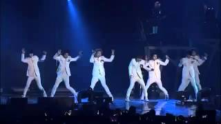Video Infinite − SI ENCORE FULL Concert ENG SUBS download MP3, 3GP, MP4, WEBM, AVI, FLV Mei 2018