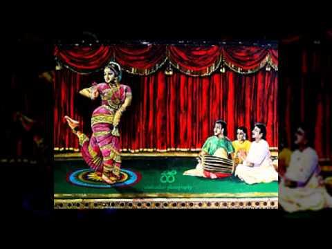 Sonu Nigam ~ Madhuban Mein Radhika (Kohinoor)