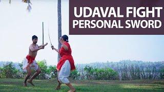 Urumi Fight | Flexible Sword