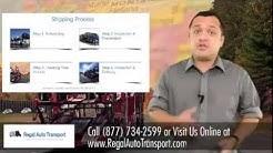 National Vehicle Transport AZ (877) 734-2599 Phoenix, Scottsdale, Maricopa County, and Tucson
