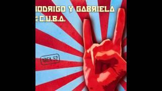 Play Master Maqui (Feat. C.U.B.A.)