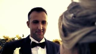 Wedding        Свадьба за один месяц    Невеста и жених в поле.   Оазис ресторан  Мостиска.