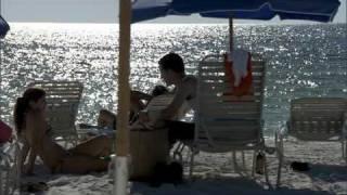 West Bay Club, Gulf Coast, Southwest Florida