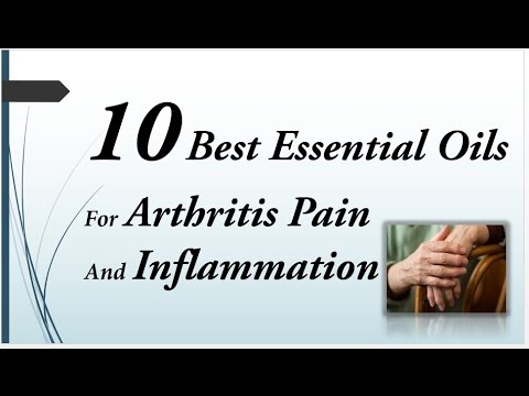 10-best-essential-oils-for-arthritis-pain-and-inflammation
