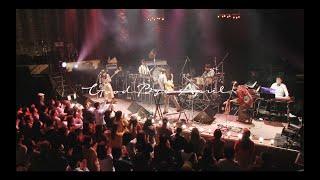 リップのせいにして(Live) / GOOD BYE APRIL
