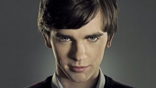 BATES MOTEL - Season 2 | Episode 1 Special | Gone But Not Forgotten