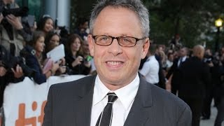 Bill Condon To Helm Live Action Remake Of BEAUTY AND THE BEAST - AMC Movie News