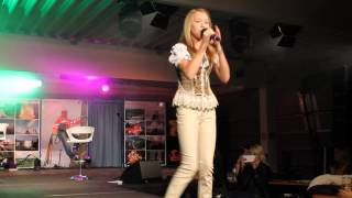 Mein Herz - Beatrice Egli (Cover Laura Kamhuber)