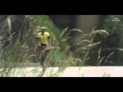 Op de fiets Verreck & Pleijsier