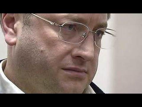 Элитный герметик: Михальченко арестовали за контрабанду алкоголя