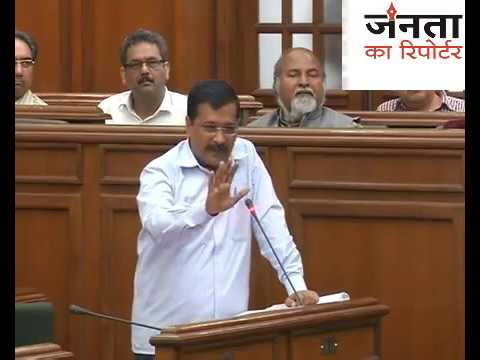 Shocking! Kejriwal alleges Modi took Rs 25 crore from Aditya Birla Group as Gujarat CM