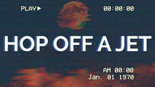 Play Hop Off A Jet (feat. Travis Scott)