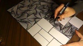 видео Мир детства поддержал арт-проект «Я рисую жизнь». BabyBrand.ru