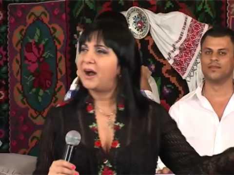 Carmen Serban® - Vai de omu' care n-are (Official video)