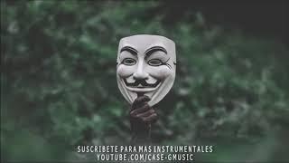 BASE DE RAP  - QUITATE LA MASCARA  - HIP HOP INSTRUMENTAL