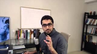 رواق : مدخل إلى برمجة مواقع الإنترنت - محاضرة 1 - جزء 5
