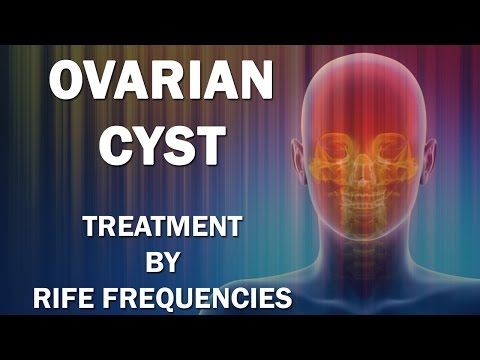 ovarian-cyst---rife-frequencies-treatment---energy-&-quantum-medicine-with-bioresonance