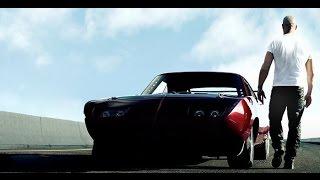 قراند 5 - فيلم أكشن ( السرعة والغضب ) أفلام قراند  | GTA V Short Film