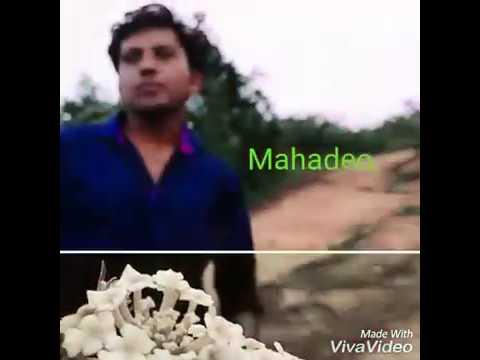 Phool Kumari Badi Dulari New Nagpuri Video.