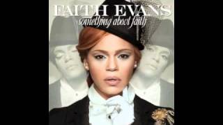 Watch Faith Evans Party feat Redman video
