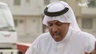 على خطى العرب 4 -الحلقة 19