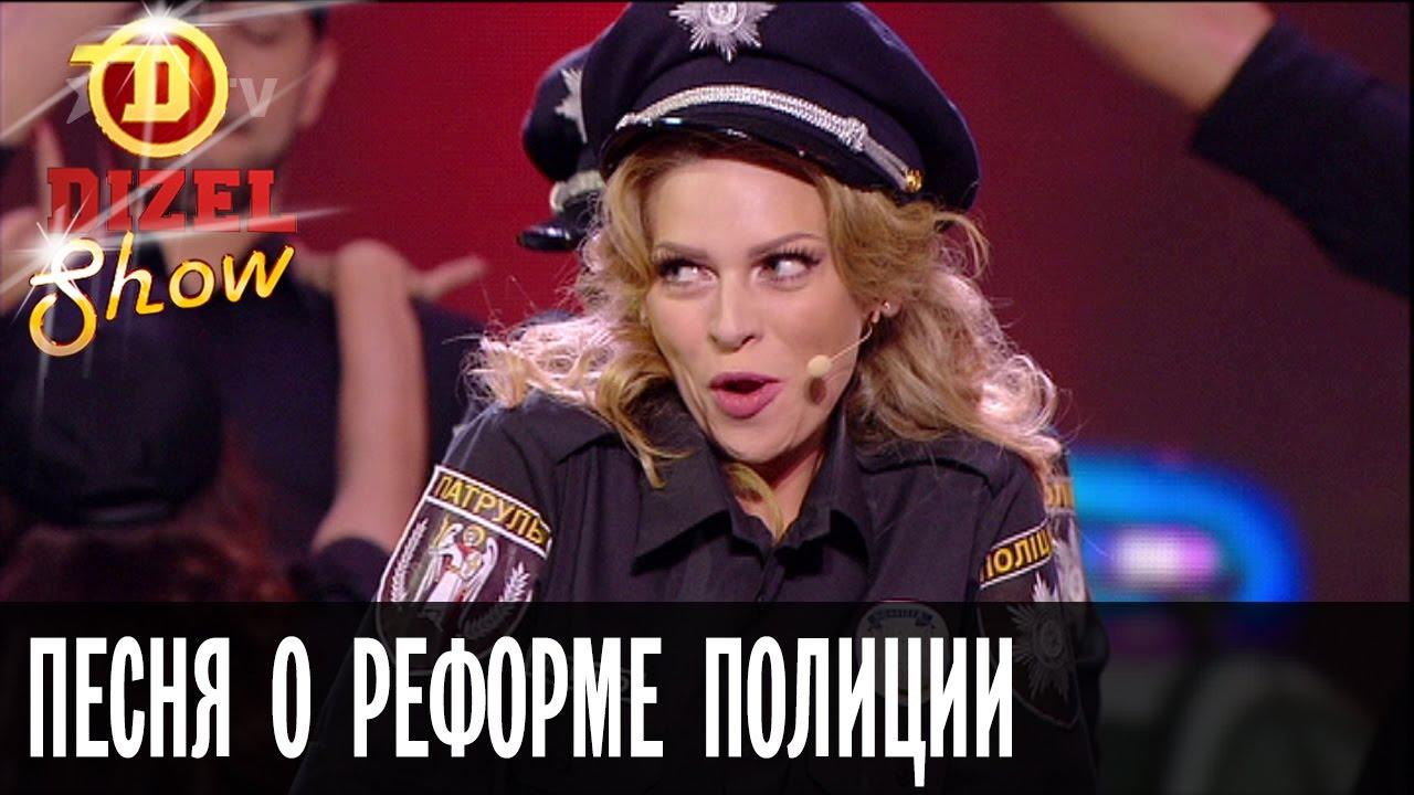 Сборник песен 2016 русские
