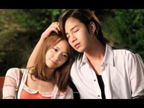 Love is feeling -Park Jang Hyun, Park Hyun Kyu
