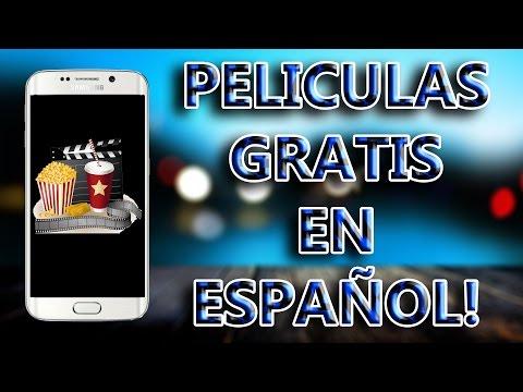 Ver Peliculas Gratis En Español (2016)