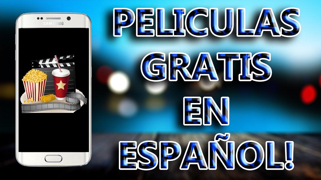 video en espanol gratis