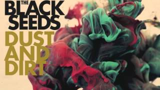 The Black Seeds - Gabriel
