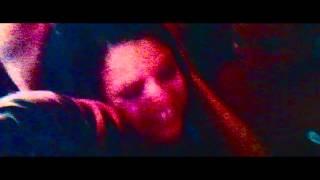Spring Breakers - Trailer