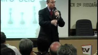O poder da negociação - André Carvalho
