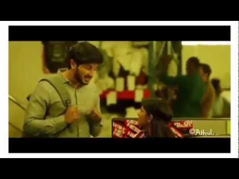 Best Motivational Whatsapp Status | Dulqar Salman | Malayalam Cinema Villa