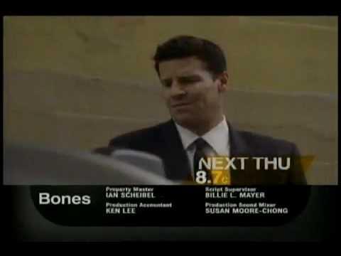 Download Bones season 5 episode 2 The Bond in the Boot