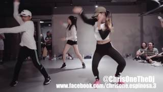 Closer Remix - The Chainsmokers ft.Halsey (KHS Cover) / Lia Kim Choreography
