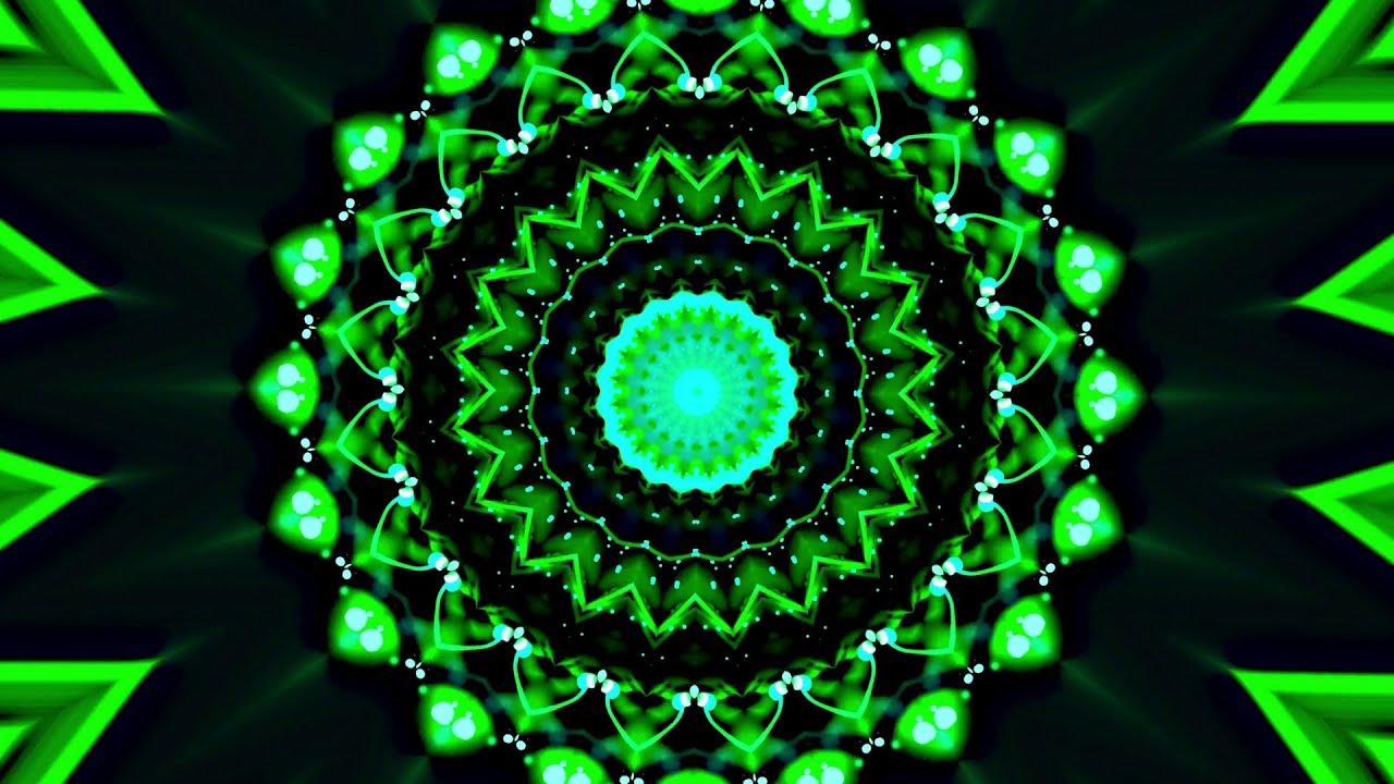 Download Psychedelic Trance Hallucinations @ Andromeda LSD Visual MIX 2020 Psytrance HD Trippy Visuals